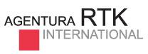 Logo _ Agentura RTK