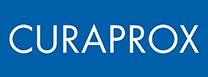 Logo _ Curaprox