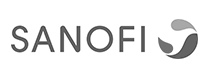 Logo _ Sanofi
